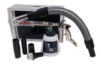 BenBow vacuum washer Pistolet piorący odkurzacza Tornador C055