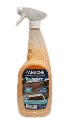 CONCEPT PANACHE 750ml wewnętrzne plastik guma