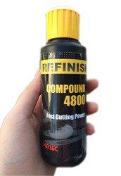 Cartec Refinish Compound 4800 150ml
