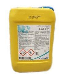 Cid Lines DM CID 5L mycie dezynfekcja pomieszczeń