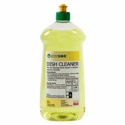 DISH CLEANER 1L płyn do ręcznego mycia naczyń
