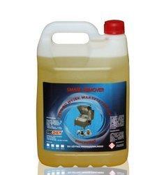 Ecochem smarfi remover 5L zmywacz do myjek