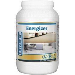 Energizer Booster zwiększa moc detergentów 3,6kg