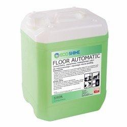 FLOOR AUTOMATIC 5L maszynowe mycie podłóg PACHNĄCY