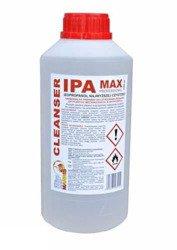 IPA max professional 1L IZOPROPANOL odtłuszczacz