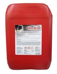 KENOCHEM Keno Beton 23Kg kwasowy produkt