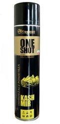 One Shot KASHMIR 600 ml neutralizacja zapachów