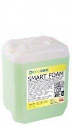 SMART FOAM 5L pianka usuwa brud tłuszcz smar