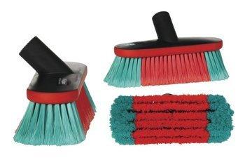 VIKAN 475 552 Szczotka do mycia pojazdów miękkie wosie