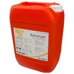 cid lines KENOSAN 22kg chemia rolnicza
