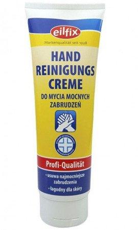Eilfix HANDREINIGUNGS 250ml krem do mycia rąk