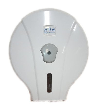 GRITE podajnik  na papier toaletowy FI 190