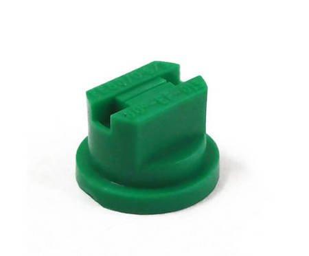 KWAZAR DYSZA opryskiwacza Ewenfan EF-015 zielona