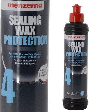 MENZERNA Sealing Wax Protection wosk ochronny