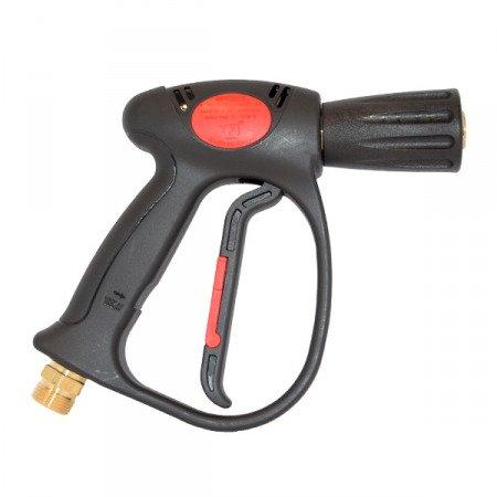 Pistolet  MV925 M22 KEW z obrotem do myjni myjki